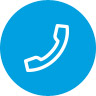 60 phone calls